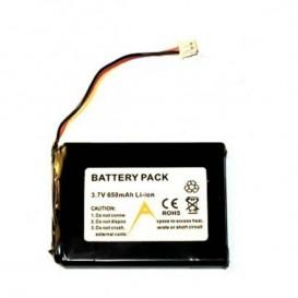 Batterie de remplacement 5613