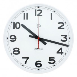 Horloge murale ATEX Ecom