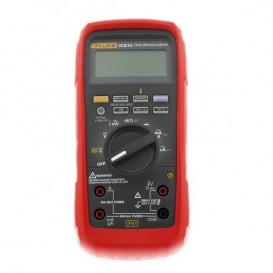 Multimètre ATEX Ecom Fluke 28 II Ex