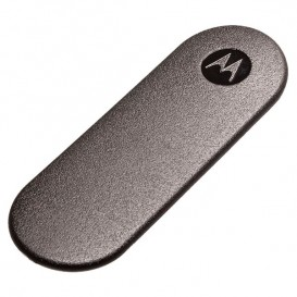 Clip ceinture pour Motorola TLKR tout modèle