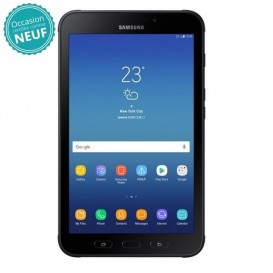 "Samsung Galaxy Tab Active 2 8"" - Occasion"