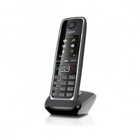 Téléphone sans fil Gigaset C530HX