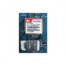 MyPBX Module GSM