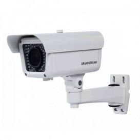 Caméra IP Grandstream GXV3674 FHD