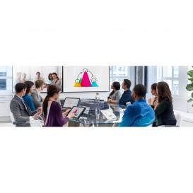 Cisco Webex Room Kit Pro