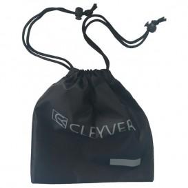 Sac de rangement Cleyver pour casque