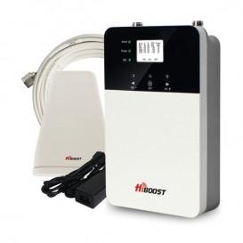 Huaptec HiBoost Hi13-3S Bluetooth