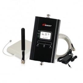 Amplificateur GSM Huaptec HiBoost Hi13-ED