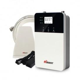 Huaptec HiBoost Hi17-3S Bluetooth