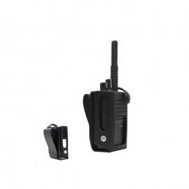 Motorola Etui rigide pour DP3441