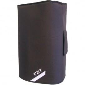 Housse de protection X-Lite 12A XL-C12 FBT