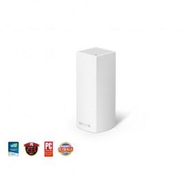 Système WiFi Linksys Velop : 1 borne
