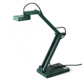 Caméra de documents USB IPEVO V4K