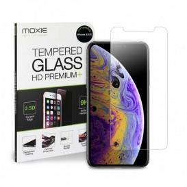 Verre trempé pour iPhone X