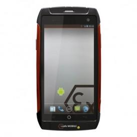 Mobile i.safe IS730.2