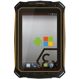 Tablette i.Safe IS310.1