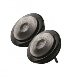 Speakerphones Jabra speak 710