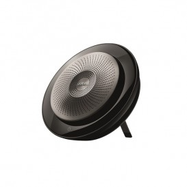 Speakerphone Jabra 710