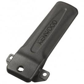 Clip ceinture pour talkies Kenwood