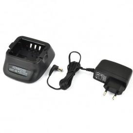 Chargeur rapide 1 poste pour TK-3301-3401D-3501