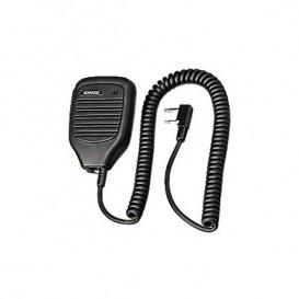 Micro avec haut parleur léger pour Protalk et UBZ