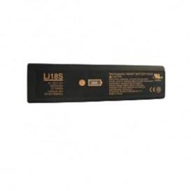 Batterie pour Konftel série 300w