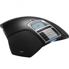 Téléphone de Conférence Konftel 300 IP + 30 jours d'accès au service de conférence téléphonique OFFERTS