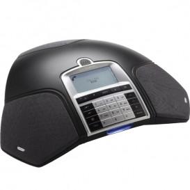 Téléphone de conférence Konftel 300 + 30 jours d'accès au service de conférence téléphonique OFFERTS