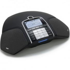 Téléphone de conférence Konftel 300MX + 30 jours d'accès au service de conférence téléphonique OFFERTS