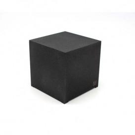 Ordinateur Kubb Collection Essentielle i3