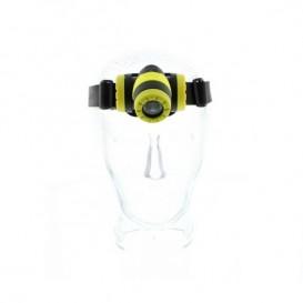 Lampe frontale ATEX Ecom Lite-Ex PL10e H