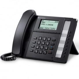 LG-Nortel IP Phone 8815