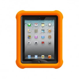 Protection Lifejacket pour iPad