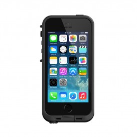 LifeProof Coque Fre pour iPhone 5 / 5S