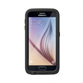 LifeProof Coque Fre pour Samsung Galaxy S6