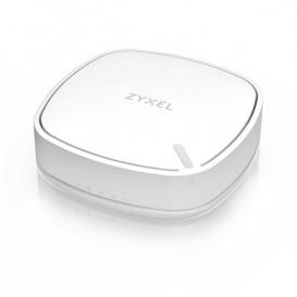 Zyxel LTE3302