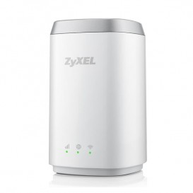 Zyxel LTE4506 - Modem Routeur Indoor Multimode