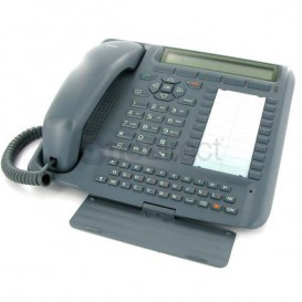 Mitel Matra M760 IP Reconditionné