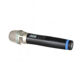 Micro main Mipro ACT-32H