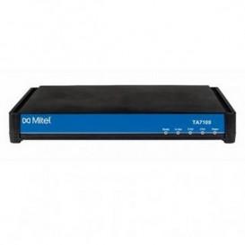 Adaptateur IP pour terminaux analogiques TA7108i Mitel