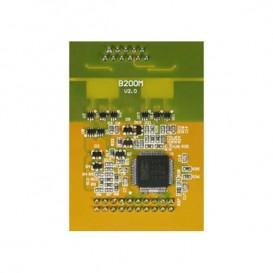 MyPBX Module B2