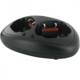 Chargeur rapide pour Motorola TLKR T8