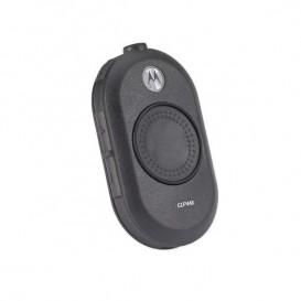 Motorola CLP446 - sans chargeur