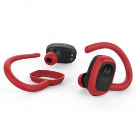 Écouteurs sans fil Motorola Stream Sport