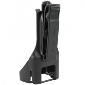 Clip ceinture pour XT420 / XT460