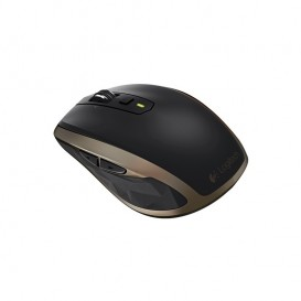 Logitech - Souris MX Anywhere 2 for Business