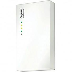Gigaset N720 IP Pro Satellite