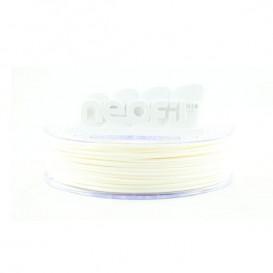 Cartouche ABS Neophil 3D