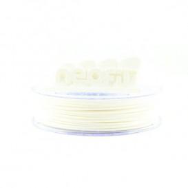 Cartouche PLA Neofil3D
