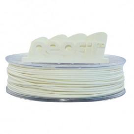Cartouche Polycarbonate Blanc Neofil3D
